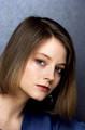Jodie Foster - jodie-foster photo