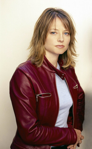 Jodie Foster fond d'écran containing a well dressed person titled Jodie Foster