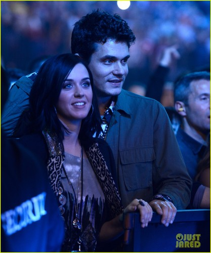 John Mayer Wallpaper: John Mayer Images John & Katy Perry Together HD Wallpaper