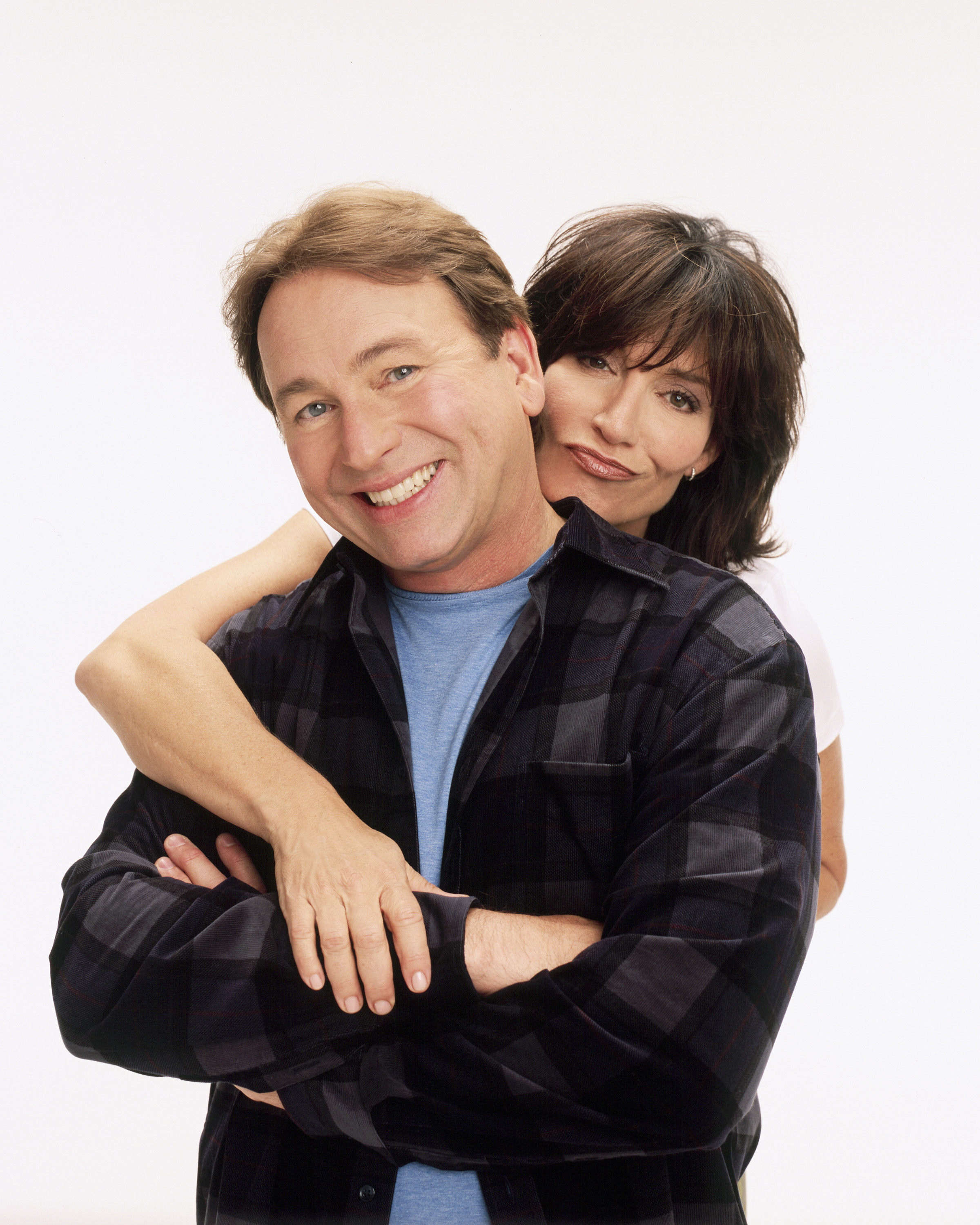 John ritter dating daughter 5