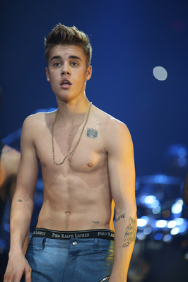 Justin bieber images justin at jingle ball wallpaper and justin bieber images justin at jingle ball wallpaper and background photos voltagebd Gallery