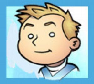 Kid Gravity icono