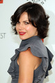 Lana - lana-parrilla photo