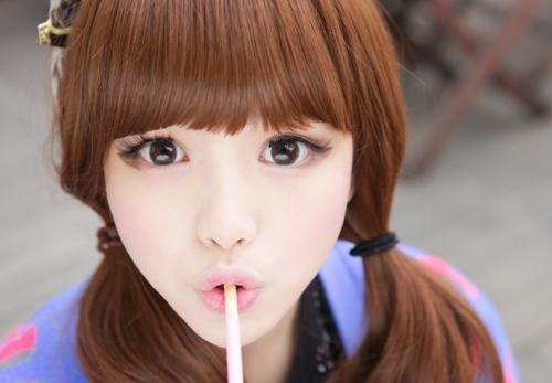 http://images6.fanpop.com/image/photos/33000000/Lee-Geum-Hee-koreas-all-ulzzang-33093433-500-347.jpg