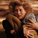 Lemony Snicket's A Series of Unfortunate Events - meryl-streep icon