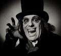 London After Midnight - silent-movies photo