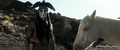 Lone Ranger New Trailer!