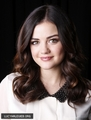 Lucy - pretty-little-liars photo