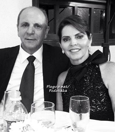 Ricardo Kaka Images Mother And Father Of Kaka Wallpaper And