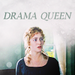 Marianne Dashwood - period-drama-fans icon