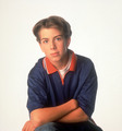 Mark - home-improvement-tv-show photo