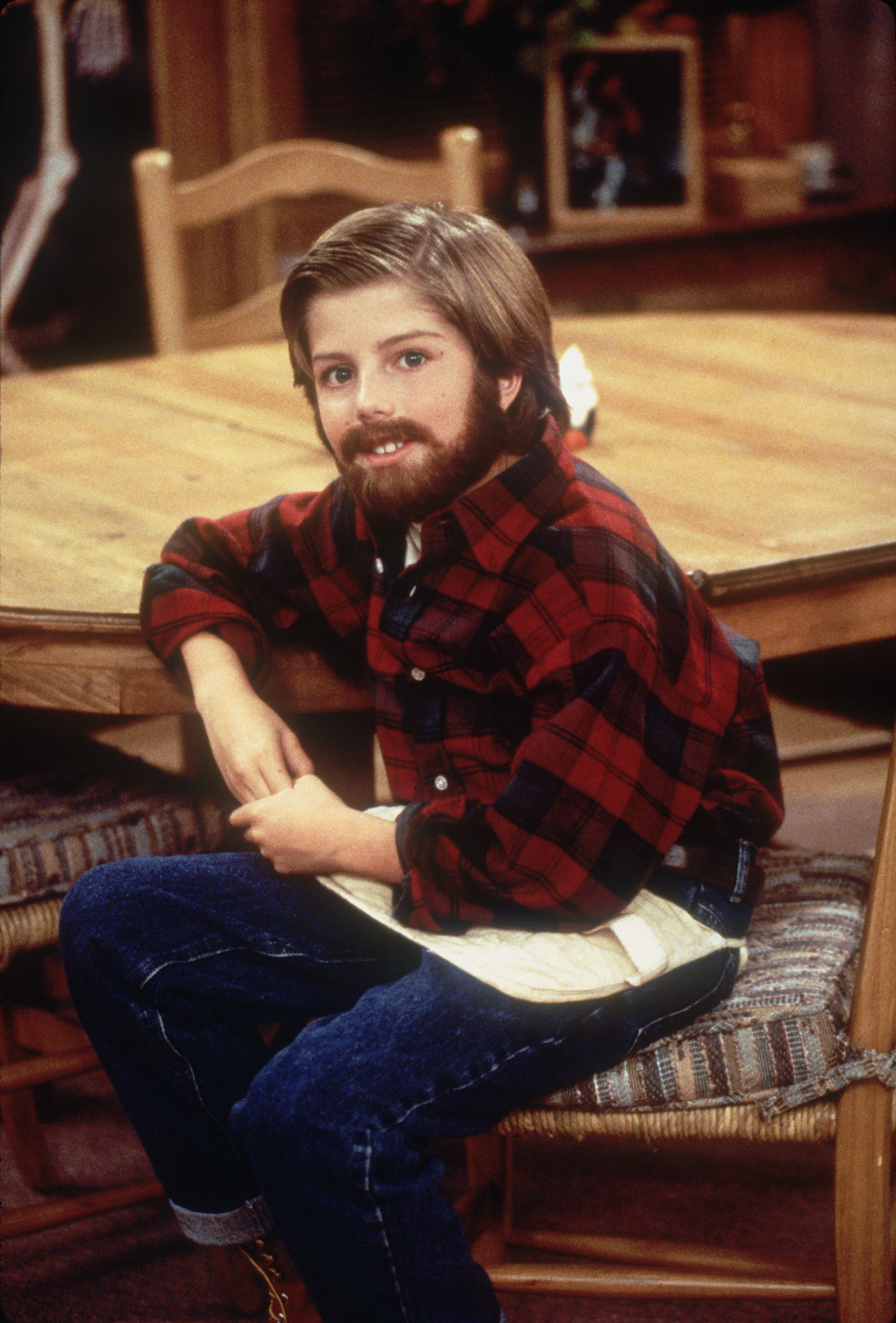 Mark - Home Improvement (TV show) Photo (33059662) - Fanpop