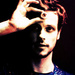 Matthew Gray Gubler - matthew-gray-gubler icon