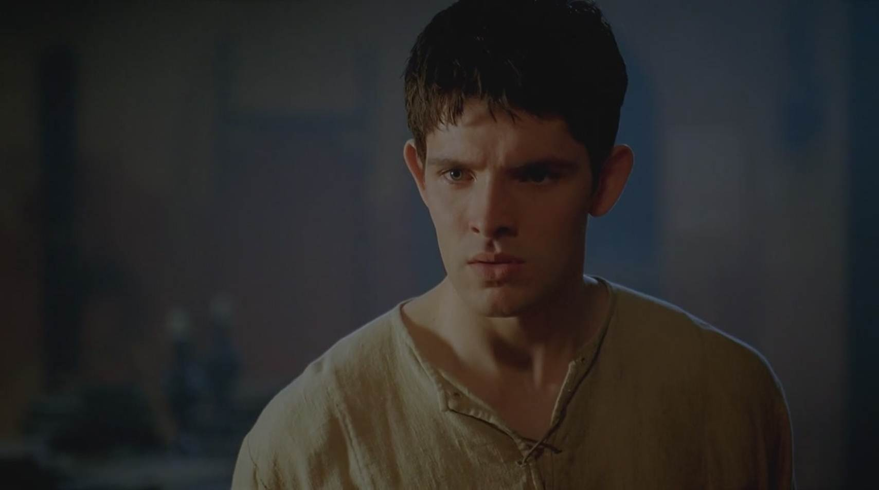 an analysis of the character of merlin Geoffrey based parts of merlin's character on myrddin wyllt analysis of merlin users of this name insightful , science enthusiast , joyous.