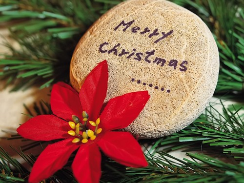 Merry クリスマス Everyone!