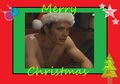 MerryChristmas - timothy-olyphant photo