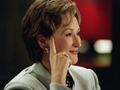 The Manchurian Candidate - meryl-streep wallpaper