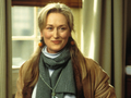 The Hours - meryl-streep wallpaper