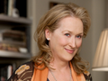 It's Complicated - meryl-streep wallpaper