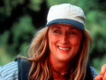 The River Wild - meryl-streep wallpaper