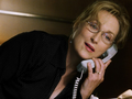 Adaptation - meryl-streep wallpaper