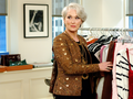 The Devil Wears Prada - meryl-streep wallpaper