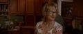 Meryl in HOPE SPRINGS - meryl-streep fan art