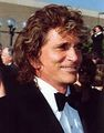Michael Landon - the-80s photo