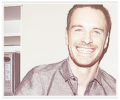 Michael - michael-fassbender fan art