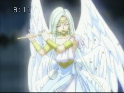 Mikeru screencaps