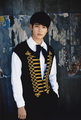 Minho - 1000 Years always sejak your side