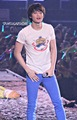 Minho - SHINee World II in Singapore - shinee photo