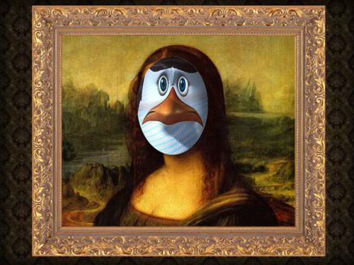 Mona Skipper