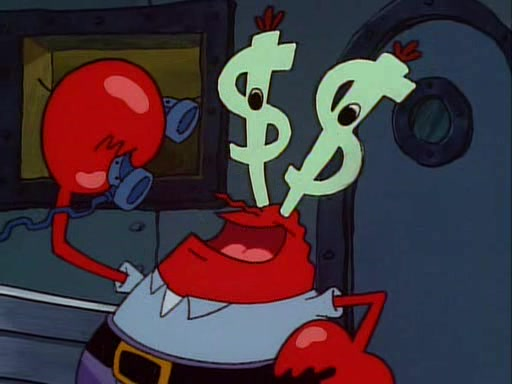 Money-Eyes-krusty-krab-pizza-33032782-512-384.jpg