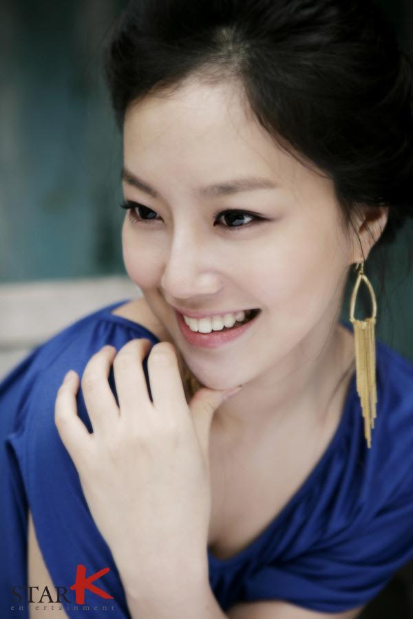 Upload image korean actors and actresses