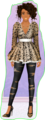 My Fav outfits - stardoll photo