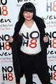 NOH8 Campaign 4th Anniversary Celebration 12/12/2012 - pauley-perrette photo