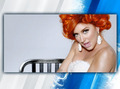 Neon-Hitch-F-U-Betta-Official-Music-Video - neon-hitch photo