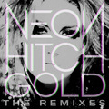 Neon-Hitch-Gold
