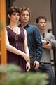 New HQ Stills of BDp2 - twilight-series photo