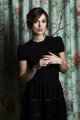 New LA Times Portrait - keira-knightley photo