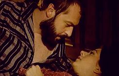Nigar and Ibrahim