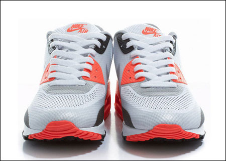 Nike air max 90 | http://www.nikeairsmax.co.uk/