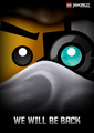 Ninjago 2014 pic - lego-ninjago photo