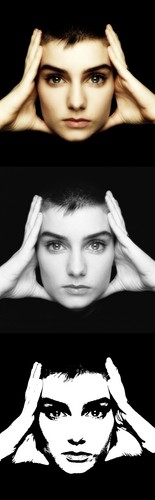O'Connorism Sinéad O'Connor