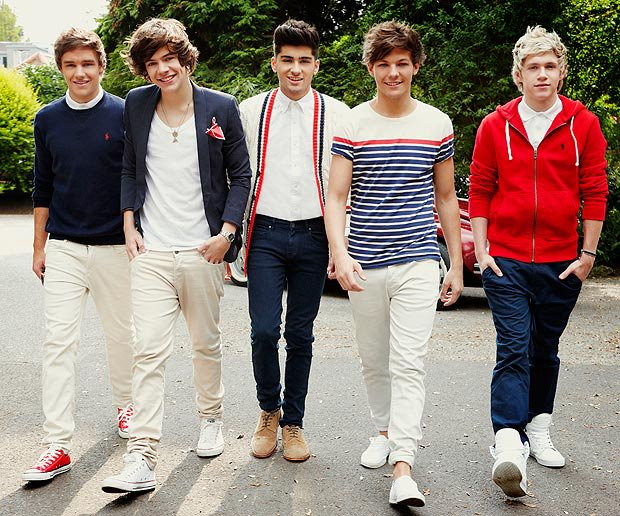 One direction images one direction wallpaper and background photos