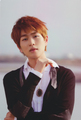 Onew - 1000 Years always by your side