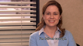 Pam - pam-beesly photo
