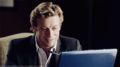 Patrick Jane  - patrick-jane photo