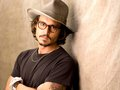 Perfection  - johnny-depp wallpaper